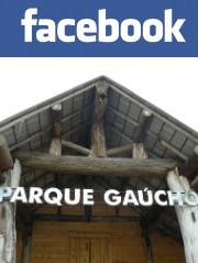 Parque Gaucho Facebook
